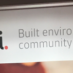 BSI Built Environment Community event